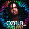 Download OZALA......Karez.. Mp3