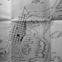 """""""El plano de Santa Fe de 1811 en el contexto revolucionario"""". Dr. Rubén Chiappero"""