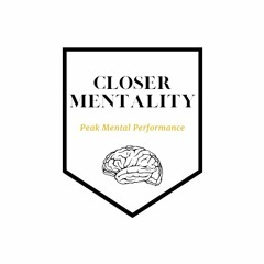 Ep. 38: Social Loafing and Cross-Training Performance
