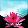 SPA Massage Music (Water Sound)