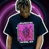 Tomorrow Is A New Day - Juice WRLD X Nick Mira Type Beat