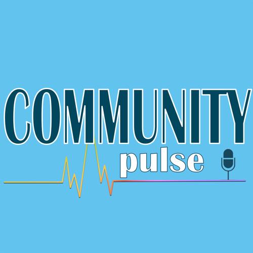 Community Pulse - Episode 59 - DevRel Around the World