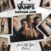 Just My Type (Nathan Jain Remix)
