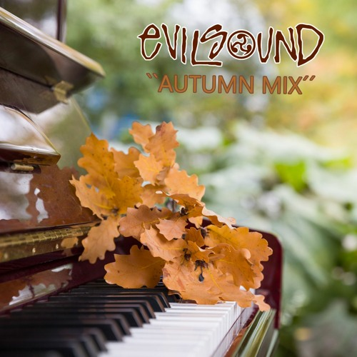 EvilSound - Autumn Mix