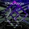 Download Tonal Fusion November 2020 Edition Mp3