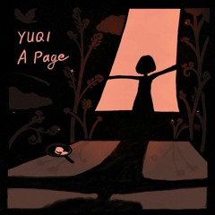 YUQI-Bonnie & Clyde