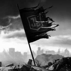 PewCast 068: Zack Snyder's Justice League