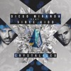 Crystalized (feat. Vince Kidd)