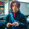 "[FREE] Trippie Redd Type Beat - ""love me more"" | Rap/Sad/Trap Instrumental 2020 (Beat Switch Up)"