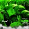 Download Hustle (Prod. SammyBoy!) Mp3