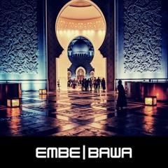 Bawa [FREE DL]