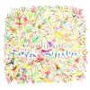 Stars (Disco Pusher Remix)