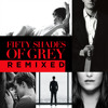 Salted Wound (Oliver Kraus and Brian West Remix (From Fifty Shades Of Grey Remixed))