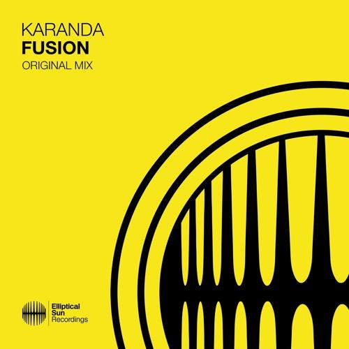 Karanda - Fusion