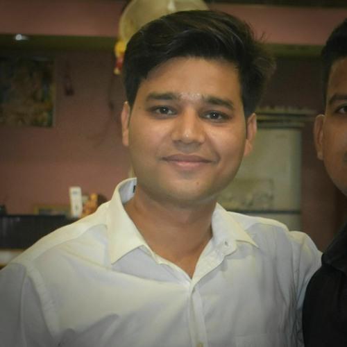 Mohit, Partapur, India