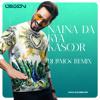 Download Naina Da Kya Kasoor - DJ Lemon Remix Mp3