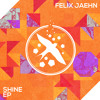 Shine (Extended Mix) [feat. Freddy Verano & Linying]