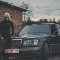 KALUSH feat. Skofka - Додому