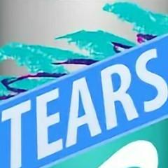 Online Tears