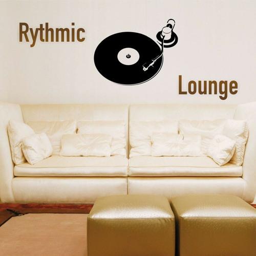 Rythmic Lounge (Sunday Joint)