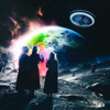 Urgency (feat. Syd) mp3
