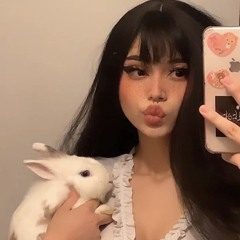 1nonly x ciscaux - bunny girl [prod. nategoyard] *MUSIC VIDEO OUT NOW!*