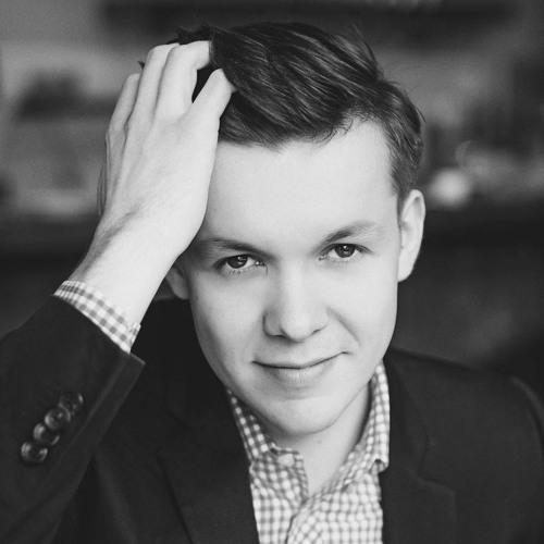 61 - інвестиції, глобальні бізнеси та амбіції з Ярославом Ажнюком, Petcube