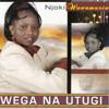 Wega Na Utugi
