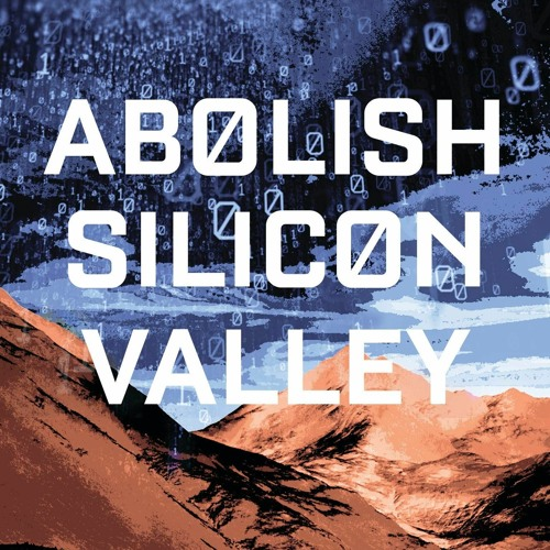 Big Tech and the Future of Capitalism