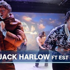 """[FREE] EST Gee x Jack Harlow Trap Type Beat 2021 """"Trope"""" (Prod By Oz Productions) Uk Instrumental"""