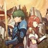 Download Heritors of Arcadia (Fire Emblem Echoes: Shadows of Valentia) Mp3