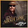 Born To Boogie (feat. Brantley Gilbert, Justin Moore & Brad Paisley)
