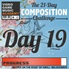 Download 21DaysofVGM - Battle on the Edge - Day 19 Mp3