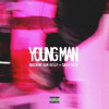 Young Man (feat. Chief Keef)
