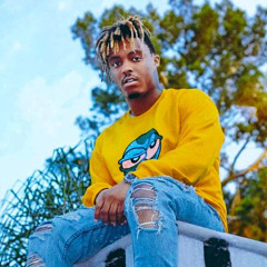 Juice WRLD - Lost Too Many (Official Audio) (unreleased)