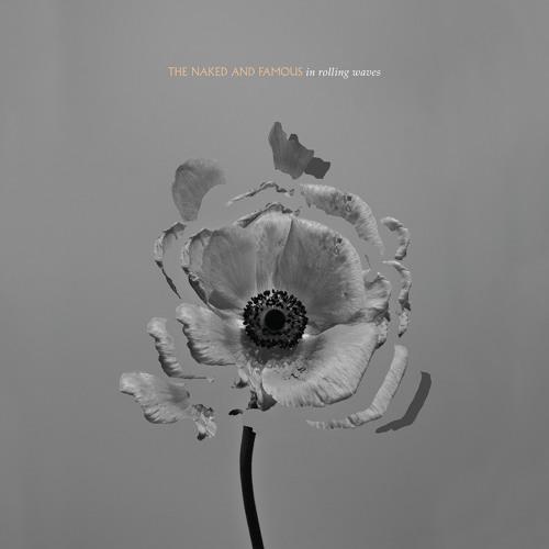 Waltz (The Sight Below Remix)