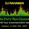Download BOLLYWOOD PARTY MIX - DJ RAHAMAN ~ Alka Yagnik, Kumar Sanu, Sonu Nigam, Udit Narayan Mp3