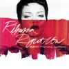 Right Now (Justin Prime Radio Edit) [feat. David Guetta]