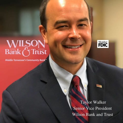 Special Edition:  Wilson Bank and Trust PPPLoans and Forgiveness