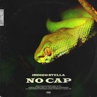 NO CAP W/ BRYAN CHERU