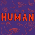 Freedom Fry Human Artwork