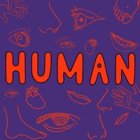 Freedom Fry - Human