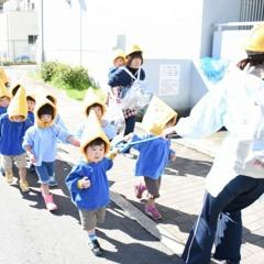 СОЁЛЫН ПОДКАСТ #2 - Японд хүүхдийн эм, эмчилгээ ҮНЭГҮЙ байдаг учир нь...