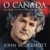 O Canada (English)