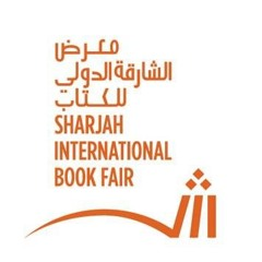 40th Sharjah International Book Fair Adds New Cultural Programs and Guests to Agenda (14.10.21)