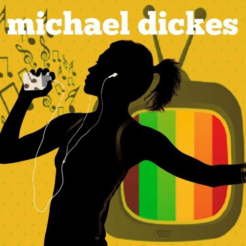 Michael Dickes Music AD Content Reel 2020