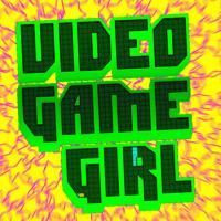Vau Boy - Video Game Girl (Slax Remix) 【2015】