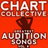 Yes (Originally Performed By Merry Clayton) [Karaoke Version]