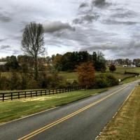 Take Me Home, Country Roads