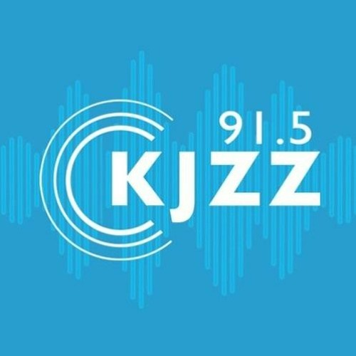 KJZZ: Worse Air Quality In Phoenix Communities Of Color Could Mean Higher COVID-19 Risk